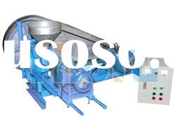 fish feed machine feed mill pellet mill machine hot sale europe0086-13939077743