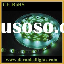 flexible battery operated led strip lights