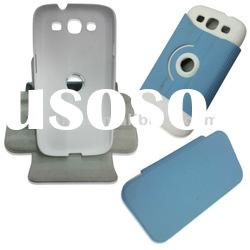 for samsung galaxy s3 i9300 360 degree cases