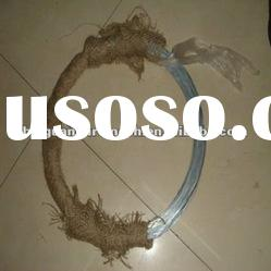 galvanized wire Anping galvanized wire ISO 9001 galvanized wire export standard galvanized wire