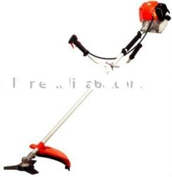 gasoline power 34cc 4-stroke brush cutter/grass cutter/grass trimmer