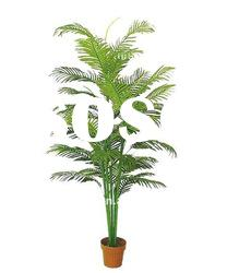 good-looking Mini artificial palm tree