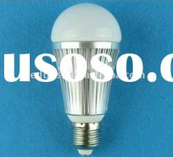 high power 3w g10 bulb led lighting with high lumens