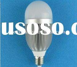 high power led candle bulb light with high lumens