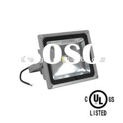 high power led flood 50w ip65 4000lm,led flood light 50 watt,flood light led high power 50W 4000Lm