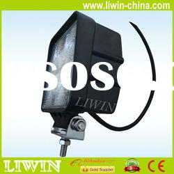 high quality 35W high power auto led work light