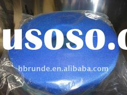 high quality medical bedsore cushion products manufacture