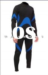 high quality wetsuits,neoprene diving wetsuits