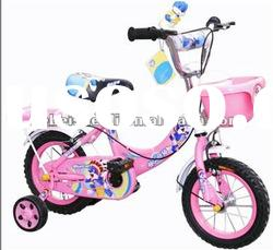 hot product kids bicycle/children bicycle