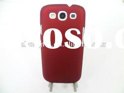 hot sale GS3 cell phone case