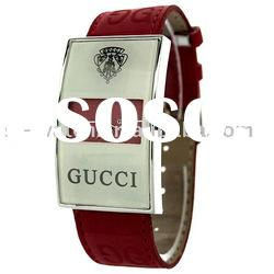 hot sale fashion watch in high quality ,low price