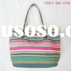 hot sale girl's hand bag