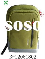 hot-selling backpack 2012, swiss gear bags with new design.