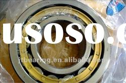 hs code for cylindrical roller bearing nu217