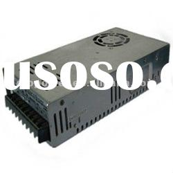 industrial 250w high power led driver with PFC