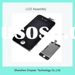 lcd display touch screen digitizer for iphone 3gs