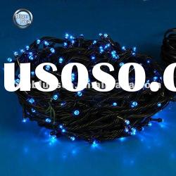 led christmas lights For holiday decoration 2011 hot selling item