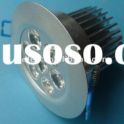 led downlight 30w & dimmable downlighter led light & led downlight 12w