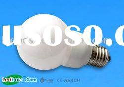 led save energy bulb light 2W low power