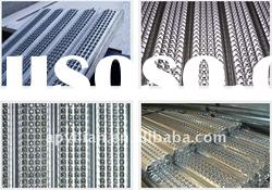 metal rib mesh/rib mesh for construction formwork