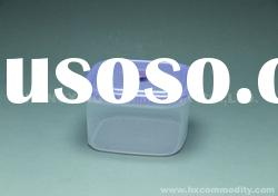 microwaveable food container,microwave container,plastic food packing