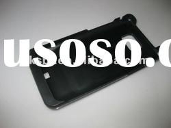 mobile phone case for samsung i9100 galaxy s 2,samsung galaxy s2 battery,for samsung galaxy s1 case