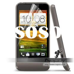 mobile screen protector for htc one v