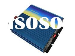 modified sine wave dc to ac car power inverter with USB 500W
