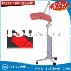 natural led light hair loss laser treatment BL-002(CE&ISO)