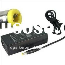new 20w laptop power supply replace for HP/COMPAQ 712C