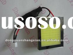 new design smd led car light