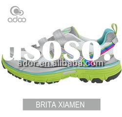 new fashion girl's air sport shoes