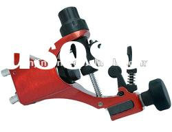 new stigma rotary tattoo machine frame with five colors