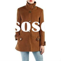 new style of winter coats for women
