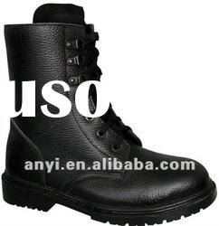 newest rubber/eva outsole for boots men&women