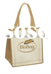 non-woven bag ,mini paper shopping bags ,packing bag ,plstic promotion bag , cool bag ,PP woven bag