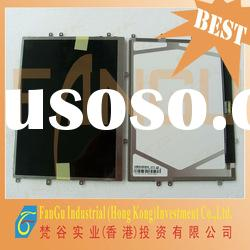 original for ipad 1 lcd screen replacement with factory price