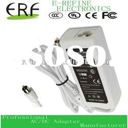 original laptop ac adapter for apple 48w 24v 2a