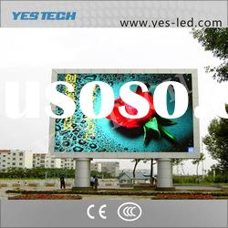 p20 outdoor led video wall from led manufactory