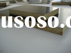 phenolic film faced plywood,marine plywood factory for sale