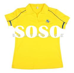 polo shirt design for women