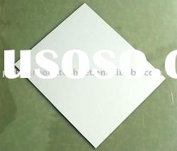 polycarbonate solid sheet, pc sheet, greenhouse sheet, embossed sheet, frosted sheet