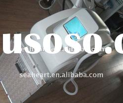 portable Multifunction IPL for Hair Removal&Acne Beauty Salon Equipment
