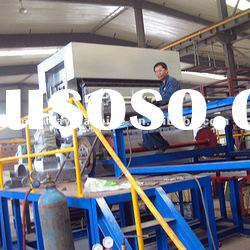 poultry used egg tray production line equipment