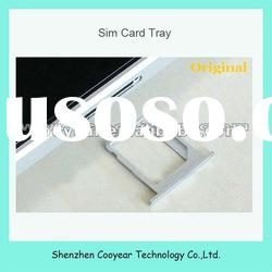 replacement for iphone 4g sim card tray original new paypal is accepted