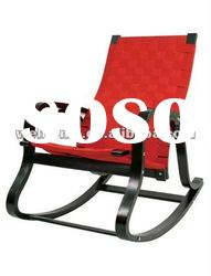rocking chairs recliner chairs relaxed chairs mecedoras
