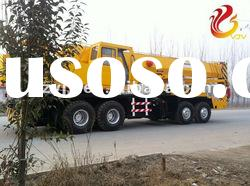 sales offer used TADANO TG1000E truck crane 100 ton mobile crane
