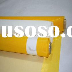 screen printing supplies(20T-165T)