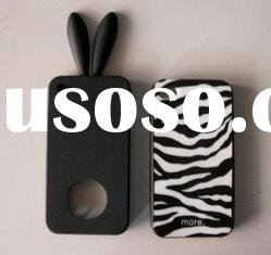 silicone case iphone 3g
