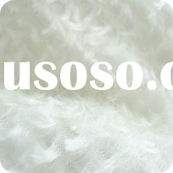 silk fabric for cloth